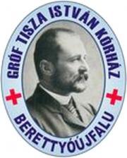 Gróf Tisza István Kórház