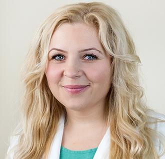 Dr. Cheregi Brigitta