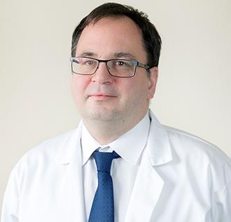 Dr. Jánosy Gábor