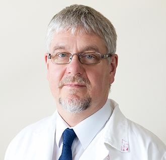 Dr. Osváth Péter