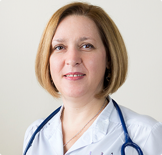 Dr. Todorov Nelli