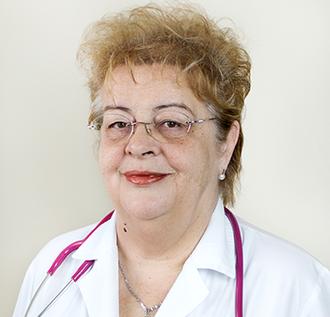 Dr. Vita Katalin