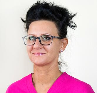 Tóthné Bíró Brigitta