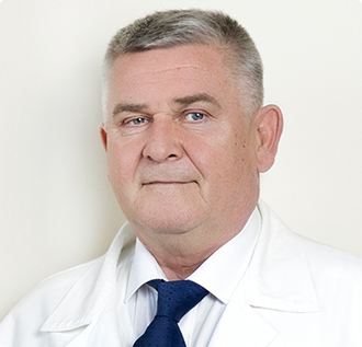 Dr. Halasi György