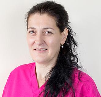 Balogh Katalin