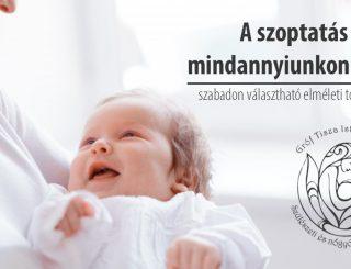 A szoptatás sikere mindannyiunkon múlik